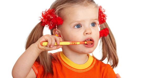 toddler-teeth-brushing
